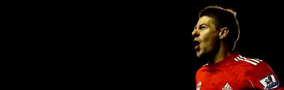 liv-3-1-nu-featured-image