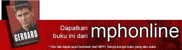 Klik untuk ke MPHONLINE