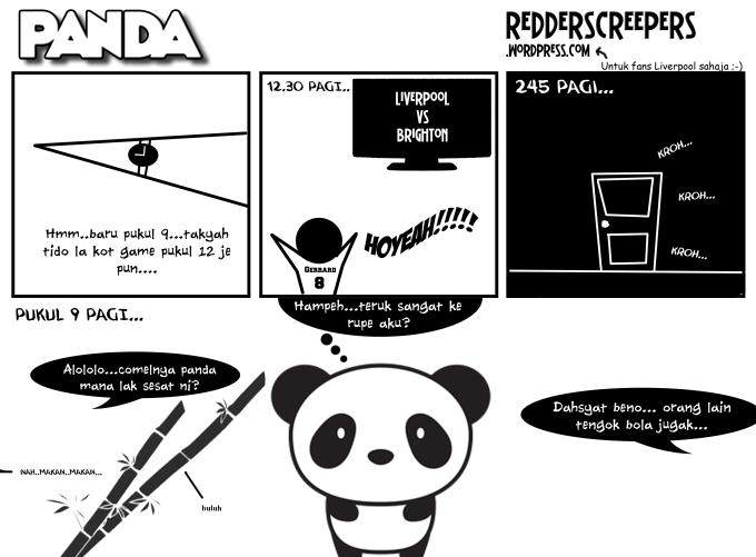 comicstrip5