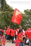 EPL Masters Football Malaysia Cup 2012 Picture 1