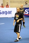 EPL Masters Football Malaysia Cup 2012 Picture 15