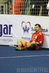 EPL Masters Football Malaysia Cup 2012 Picture 19