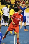 EPL Masters Football Malaysia Cup 2012 Picture 22