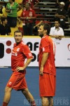 EPL Masters Football Malaysia Cup 2012 Picture 23