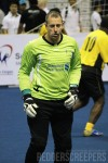 EPL Masters Football Malaysia Cup 2012 Picture 25