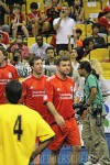 EPL Masters Football Malaysia Cup 2012 Picture 35