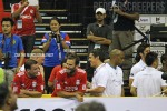 EPL Masters Football Malaysia Cup 2012 Picture 37
