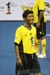EPL Masters Football Malaysia Cup 2012 Picture 38