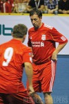 EPL Masters Football Malaysia Cup 2012 Picture 40