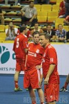 EPL Masters Football Malaysia Cup 2012 Picture 41