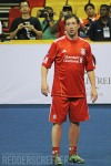 EPL Masters Football Malaysia Cup 2012 Picture 45