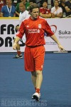 EPL Masters Football Malaysia Cup 2012 Picture 46