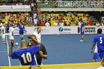 EPL Masters Football Malaysia Cup 2012 Picture 47
