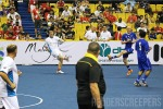 EPL Masters Football Malaysia Cup 2012 Picture 48