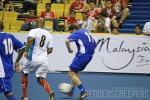 EPL Masters Football Malaysia Cup 2012 Picture 50