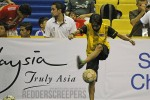 EPL Masters Football Malaysia Cup 2012 Picture 51