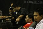 EPL Masters Football Malaysia Cup 2012 Picture 56