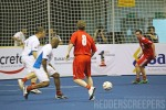 EPL Masters Football Malaysia Cup 2012 Picture 58