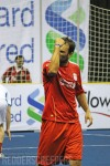 EPL Masters Football Malaysia Cup 2012 Picture 65