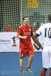 EPL Masters Football Malaysia Cup 2012 Picture 66
