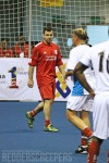 EPL Masters Football Malaysia Cup 2012 Picture 67