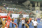 EPL Masters Football Malaysia Cup 2012 Picture 71
