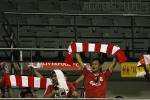 EPL Masters Football Malaysia Cup 2012 Picture 9