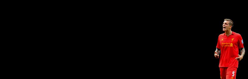 featured-image-wba-3-0-liverpool