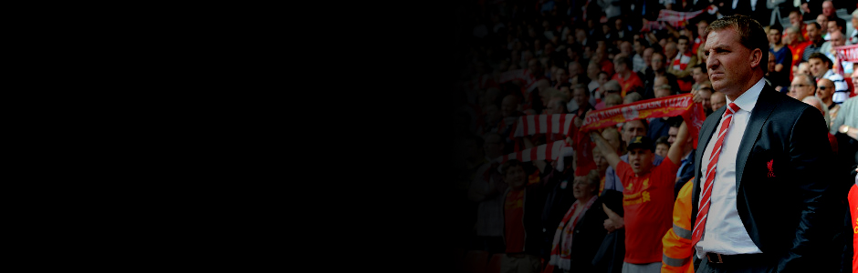 featured-image-liverpool-0-2-arsenal