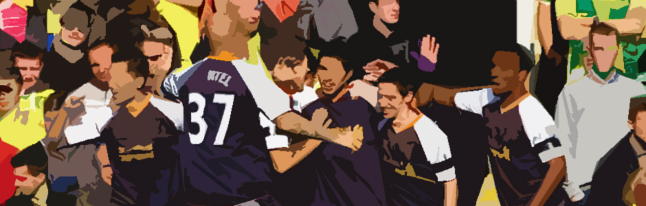 featured-image-norwich-2-5-liverpool