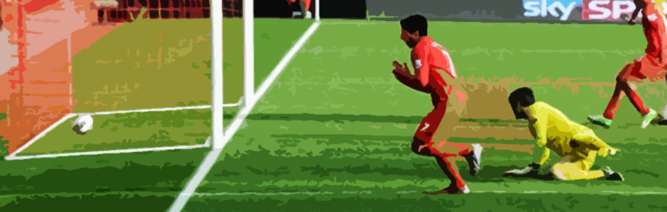 featured image Liverpool 3-2 Spurs