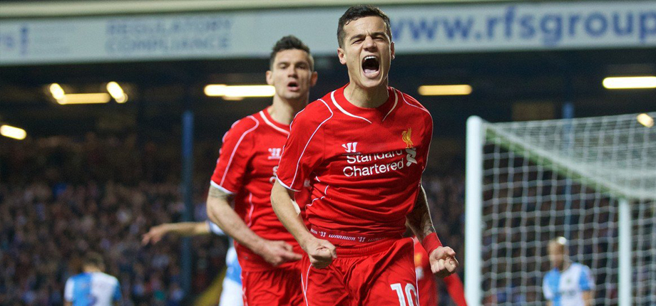 Featured image Coutinho
