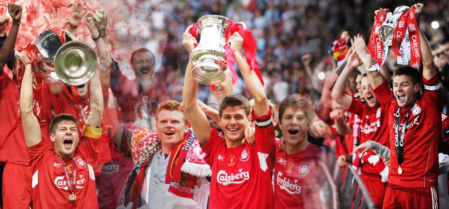 Featured image Gerrard Final