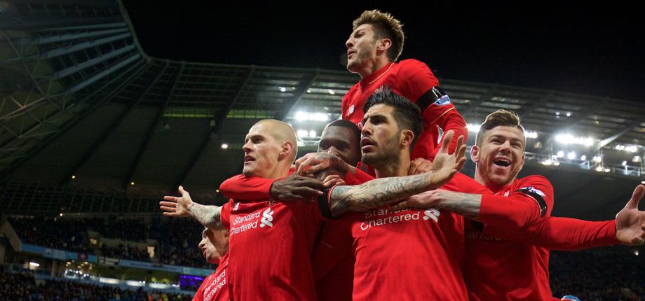 Featured image MC 1-4 Liverpool